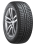 Hankook Winter ICeptEvo2 W320 275/35 R20 102W